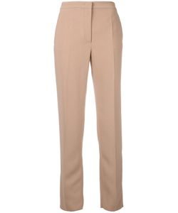Agnona | Straight Trousers 42