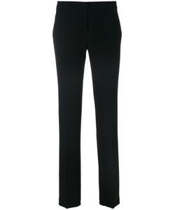 Alberto Biani | Long Length Trousers Women