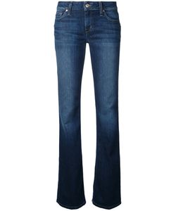 Joe'S Jeans | Straight-Leg Jeans Size 30