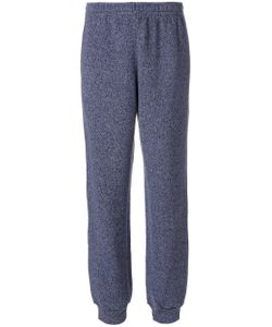 See By Chloe | Slouched Trousers