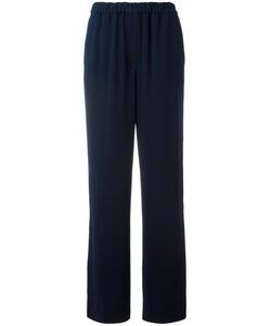 Woodwood | Wood Wood Josette Trousers 36