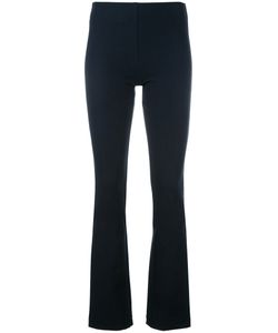 Joseph | Slim-Fit Pants 38 Cotton/Viscose/Spandex/Elastane