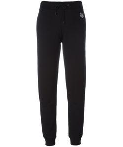 Kenzo | Mini Tiger Track Pants Xs Cotton