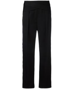 Paco Rabanne | Wide Leg Trousers