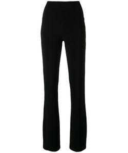 Norma Kamali | Boot Trousers Size Xs