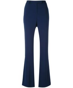 Ql2 | Nellie Flared Trousers 48