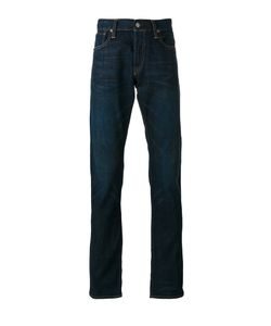 Polo Ralph Lauren | Holton Stretch Jeans Size 31