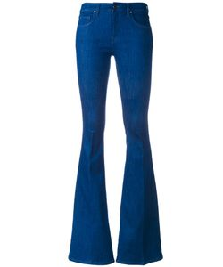 Victoria, Victoria Beckham   Victoria Victoria Beckham Lapsin Jeans