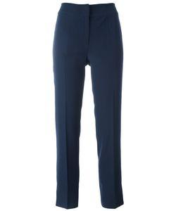 Armani Collezioni | Tailo Trousers 46 Polyester