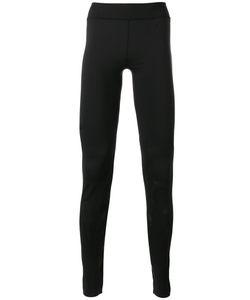 Y-3 SPORT | Skinny Track Pants