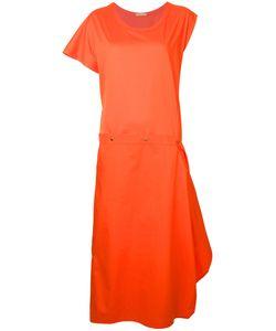 Nehera | Dash Dress Size Large