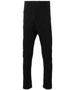 Poème Bohèmien | Poème Bohémien Slim-Fit Trousers 52