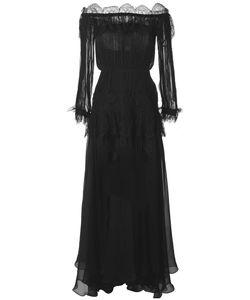 Maria Lucia Hohan | Платье Ralu