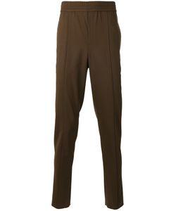 Neil Barrett | Slim Fit Trousers