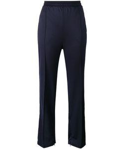 Ganni | Naoki Polo Track Pants Size 38
