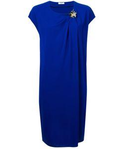 Lanvin | Embellished Gipsy Dress 38