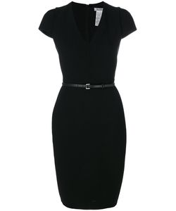 Max Mara | Lana Dress