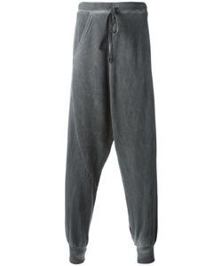 Lost & Found Rooms | Over Sweatpants Large Cotton
