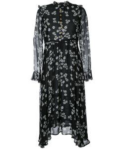 Macgraw | Calendula Dress