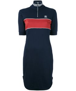 adidas Originals | Tennis Dress