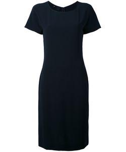 Aspesi | Shortsleeved Midi Dress