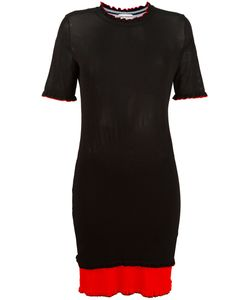 Paco Rabanne | Colour Block Dress Size Medium