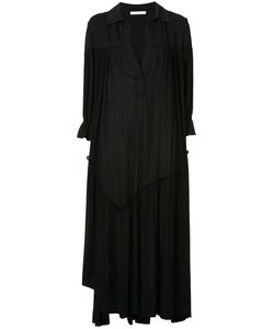 Victor Alfaro | Maxi Dress 4