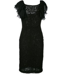 Ainea | Платье Woman