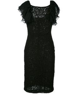 Ainea | Woman Dress 44