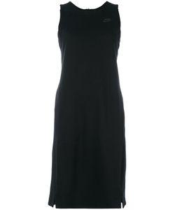 Nike | Платье-Рейсер