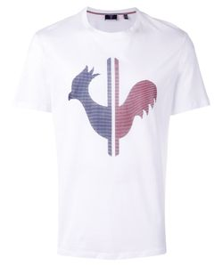 ROSSIGNOL   M Renaud Rooster T-Shirt
