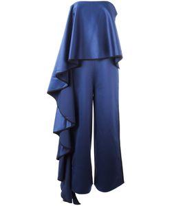 Solace | Cecilia Jumpsuit Size