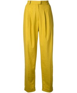 N Duo | Tailored Trousers Size