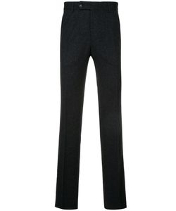 GIEVES & HAWKES | Tailored Pants Men