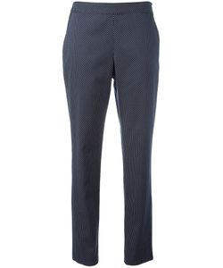 A.P.C. | A.P.C. Polka Dot Print Trousers Size 36