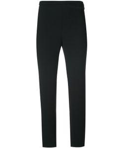 Rachel Comey   High-Waisted Trousers