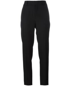 Saint Laurent | Cigarette Trousers Size 36