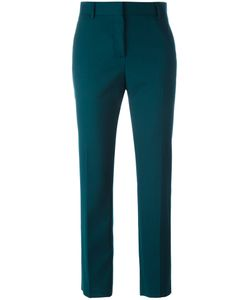 Paul Smith | Tailo Trousers 44 Wool