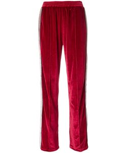 FORTE COUTURE | Side Panelled Trousers Women