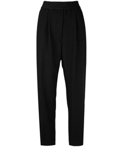 Haider Ackermann | Tapered Track Pants