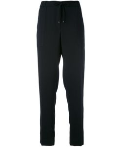 Kenzo | Tailored Trousers 36