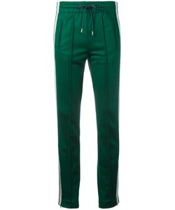 Dondup | Side Stripe Track Pants