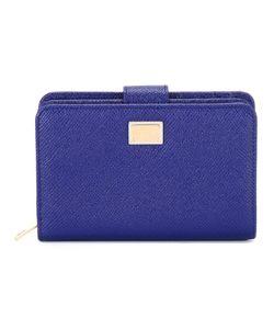 Dolce & Gabbana | Dauphine Wallet