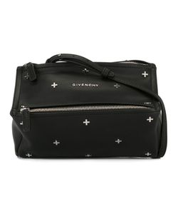 Givenchy | Сумка Через Плечо Pandora