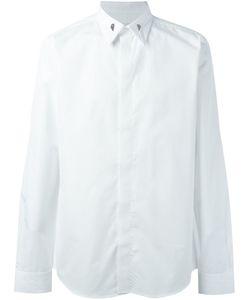 Givenchy | Классическая Рубашка