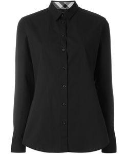 Burberry Brit | Классическая Рубашка