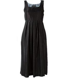 Geoffrey B. Small   Платье Без Рукавов