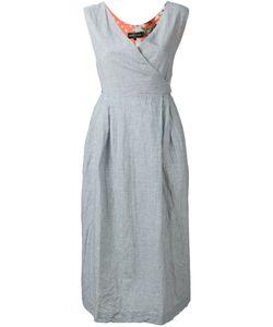 Geoffrey B. Small   Платье В Полоску