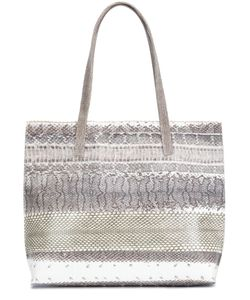 B MAY | Mini Shopper Tote