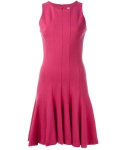 Michael Michael Kors | Расклешенное Платье